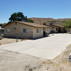 Yucca Valley Apartment Buildings For Sale