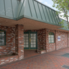 Redlands Office Space for Lease