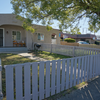 Apartments for sale Redlands, CA