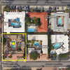 Apartment Building For Sale Palm Springs CA
