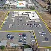 Net leased real estate for sale redlands, CA