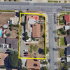Apartment Building For Sale Azusa CA