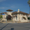 Multifamily For Sale Palm Springs