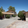 Yucca Valley Apartments for sale