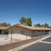 Apartment Buildings for sale Yucca Valley, CA