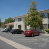 Office Space for lease Redlands