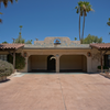 Palm Springs Apartment Buildings For Sale